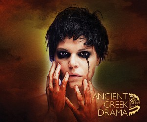 ancient-greek-drama-electra