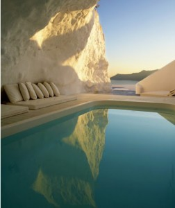 vacations-in-Greece-santorini