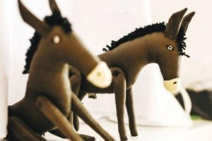 donkeys-greek-souvenir