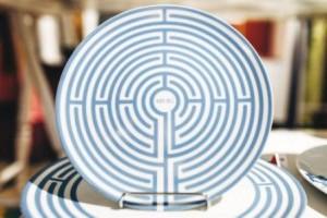 plate-greek-souvenir