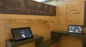 Plato-Academy-digital-museum