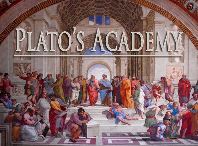 plato vs aristotle college essay
