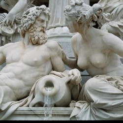 who enjoy intercourse? Greek mythology